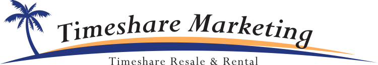 timesharemarketing logo_1